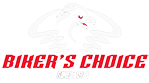 Bikers Choice Logo
